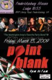 point blank 313